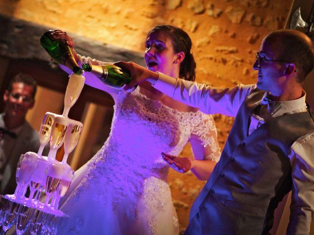 Le mariage de Guillaume et Karen à Denicé, Rhône 23