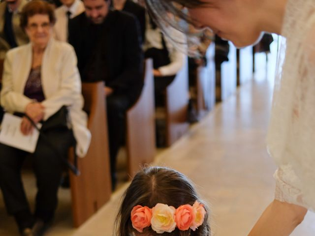 Le mariage de Jerome et Pauline à Noisy-le-Grand, Seine-Saint-Denis 80