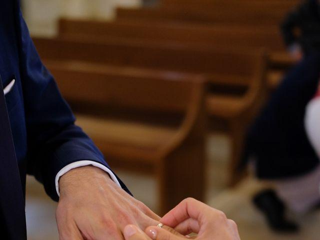 Le mariage de Jerome et Pauline à Noisy-le-Grand, Seine-Saint-Denis 83