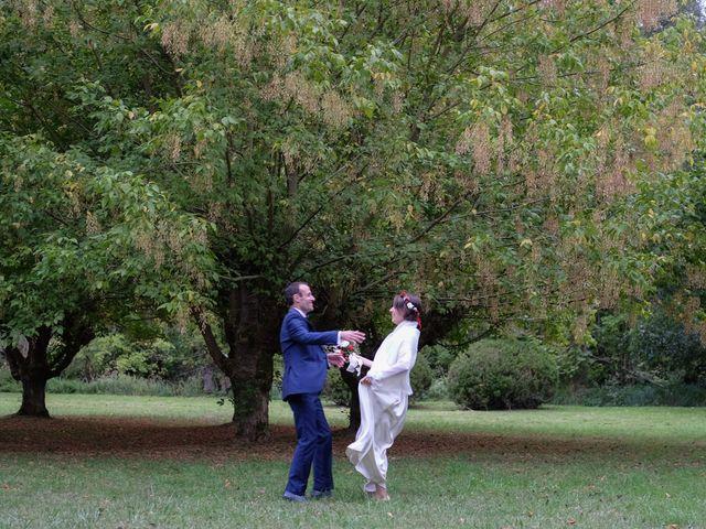 Le mariage de Jerome et Pauline à Noisy-le-Grand, Seine-Saint-Denis 139
