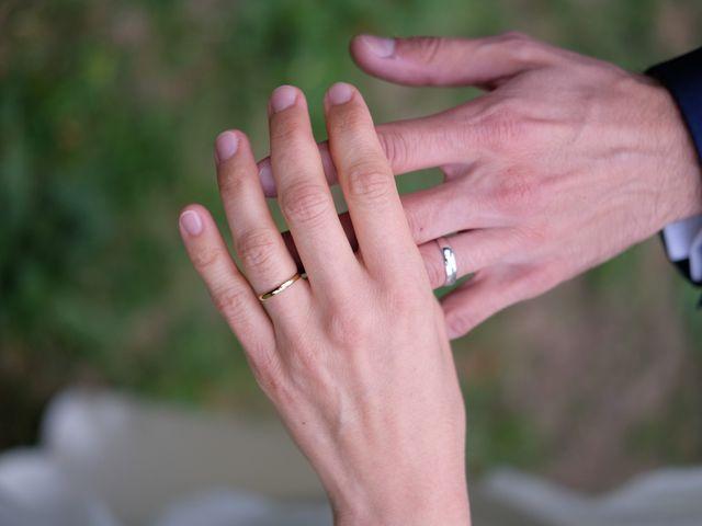 Le mariage de Jerome et Pauline à Noisy-le-Grand, Seine-Saint-Denis 144