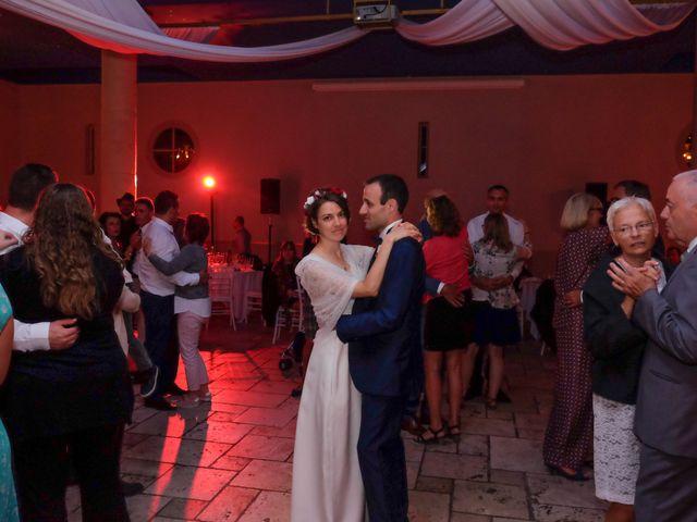 Le mariage de Jerome et Pauline à Noisy-le-Grand, Seine-Saint-Denis 188