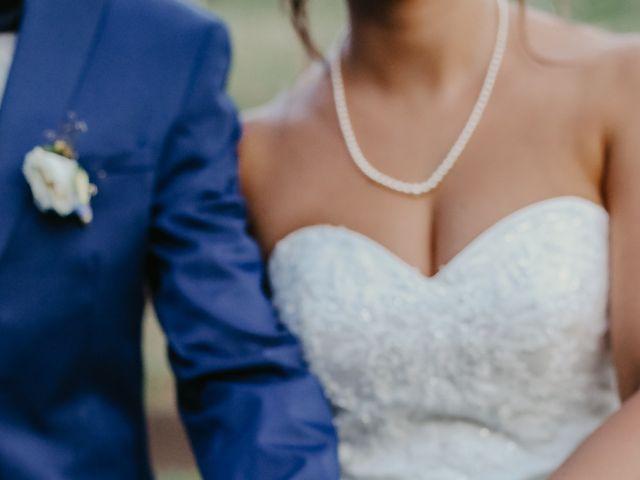 Le mariage de Alexandre et Marie à Grenoble, Isère 25