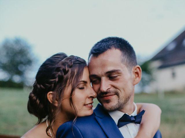 Le mariage de Alexandre et Marie à Grenoble, Isère 26