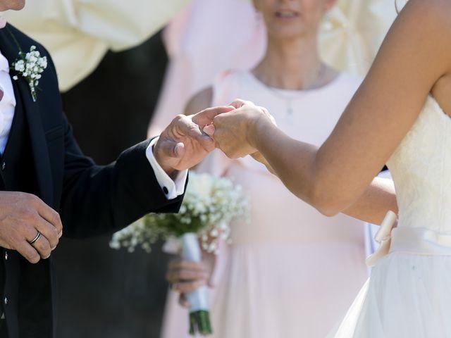 Le mariage de Gérald et Anaïs à Les Sables-d'Olonne, Vendée 62