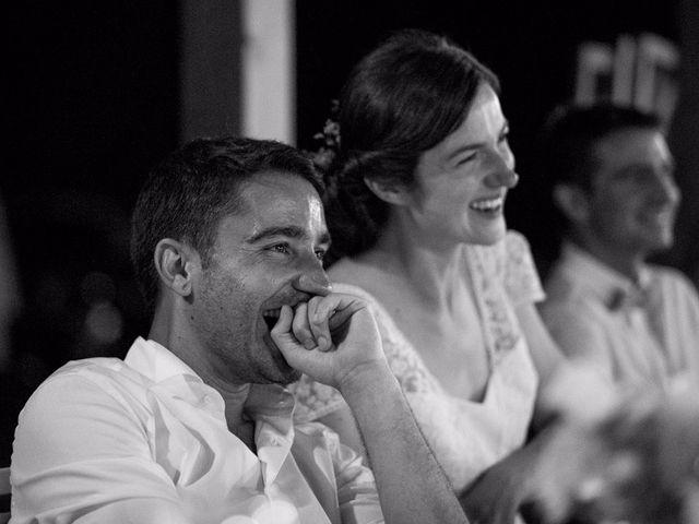 Le mariage de Thomas et Louise à Valle-di-Campoloro, Corse 29