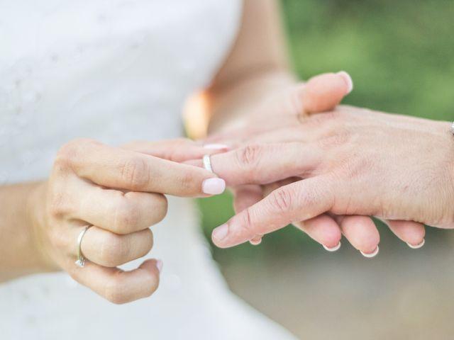 Le mariage de Christophe et Marilyn à Aix-en-Provence, Bouches-du-Rhône 4
