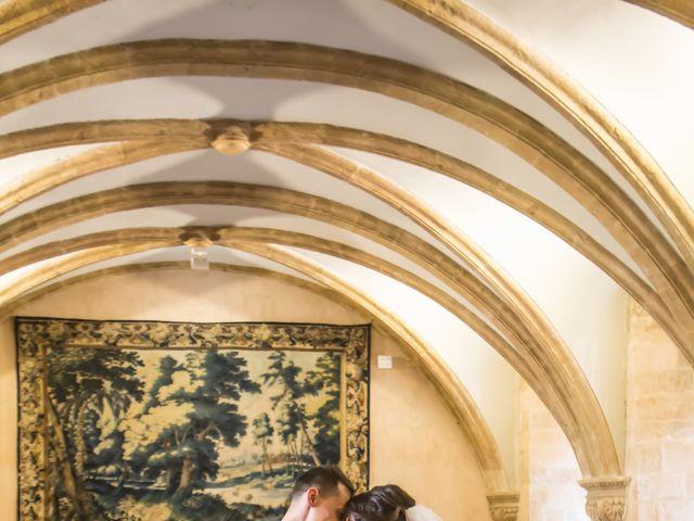 Le mariage de Christophe et Marilyn à Aix-en-Provence, Bouches-du-Rhône 9