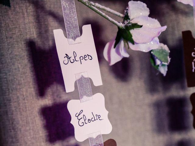 Le mariage de Jessy et Christel à Conflans-Sainte-Honorine, Yvelines 94