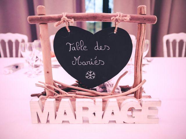 Le mariage de Jessy et Christel à Conflans-Sainte-Honorine, Yvelines 101