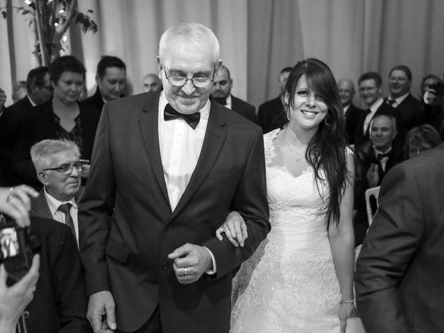 Le mariage de Jessy et Christel à Conflans-Sainte-Honorine, Yvelines 113