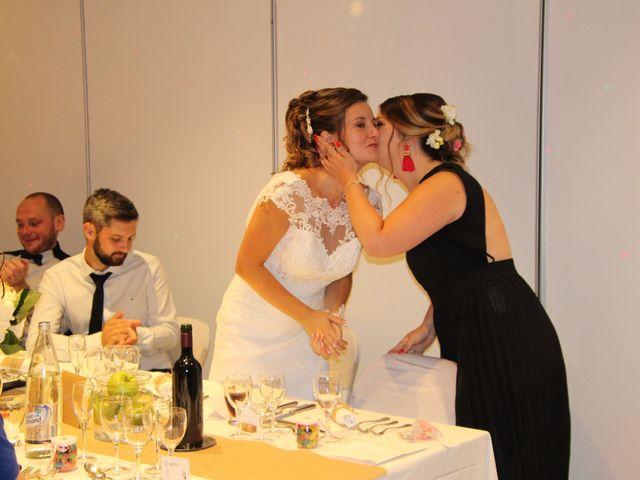 Le mariage de Yohann et Hélène à Fresne-le-Plan, Seine-Maritime 30