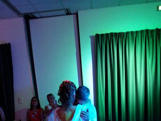 Le mariage de Yohann et Hélène à Fresne-le-Plan, Seine-Maritime 31