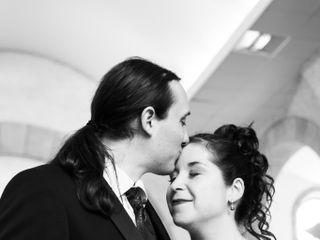 Le mariage de Delphine et Aurélien 3