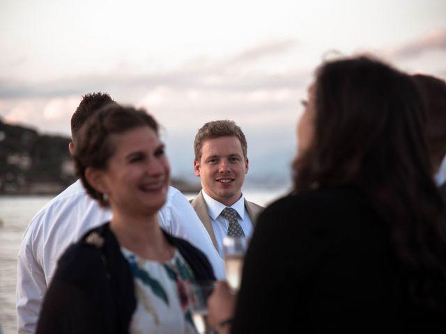 Le mariage de Ben et Audrey à Antibes, Alpes-Maritimes 21