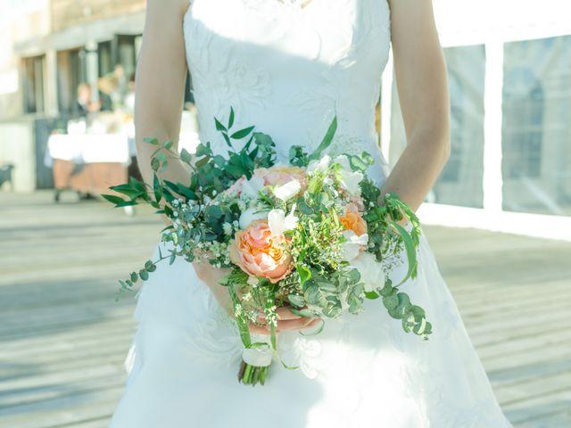 Le mariage de Adrien et Alexia à Annecy, Haute-Savoie 5