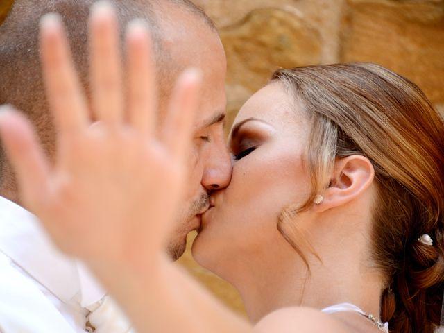 Le mariage de Julien et Gaëlle à Chazay-d'Azergues, Rhône 21