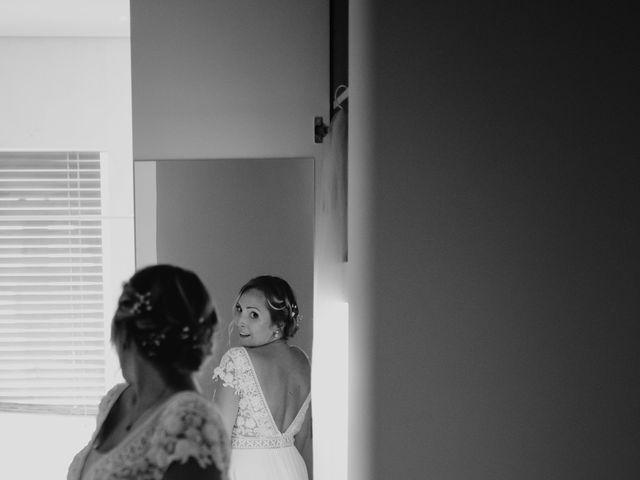 Le mariage de Jonh et Alexia à Les Arcs, Var 28