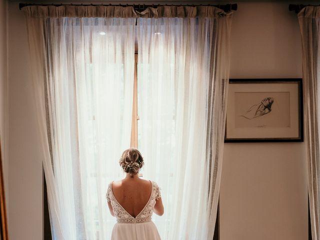 Le mariage de Jonh et Alexia à Les Arcs, Var 30