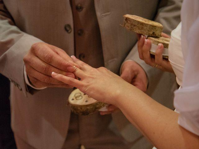 Le mariage de Brice et Sophie à Flers, Orne 17