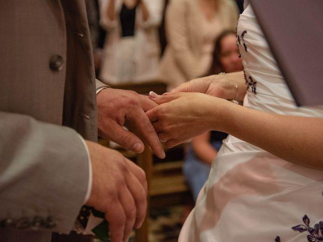 Le mariage de Brice et Sophie à Flers, Orne 18