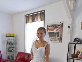 Le mariage de Amandine et Nicolas 3