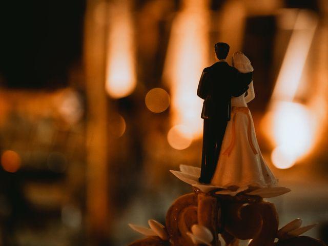 Le mariage de Sébastien et Coralie à Sancerre, Cher 60