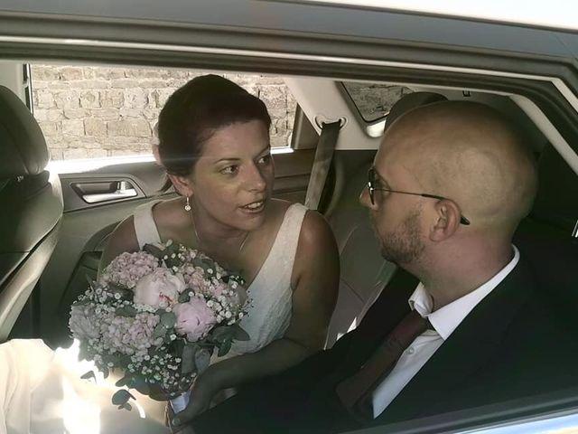 Le mariage de Jean-Raphaël et Coralie à Saint-Ambreuil, Saône et Loire 22