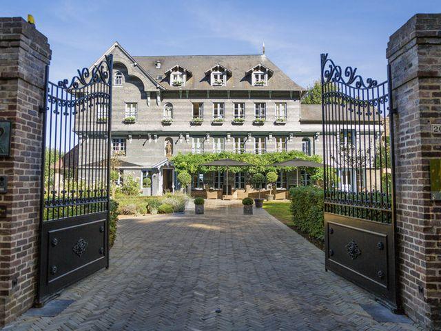 Le mariage de Antonio et Audrey à Honfleur, Calvados 45