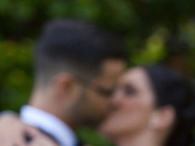 Le mariage de Frédéric et Floriane à Boulogne-sur-Mer, Pas-de-Calais 23