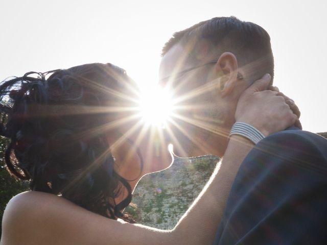 Le mariage de Frédéric et Floriane à Boulogne-sur-Mer, Pas-de-Calais 27