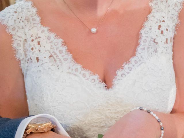 Le mariage de Benoit et Julie à Coussac-Bonneval, Haute-Vienne 53