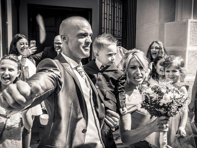 Le mariage de guillaume et Sylvie à Nice, Alpes-Maritimes 12