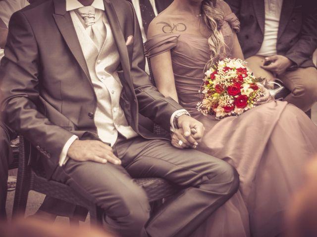 Le mariage de guillaume et Sylvie à Nice, Alpes-Maritimes 25
