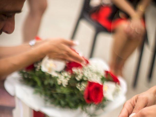 Le mariage de guillaume et Sylvie à Nice, Alpes-Maritimes 34