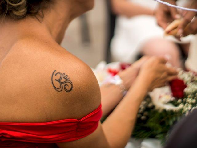 Le mariage de guillaume et Sylvie à Nice, Alpes-Maritimes 35