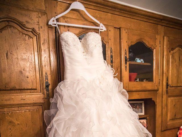 Le mariage de guillaume et Sylvie à Nice, Alpes-Maritimes 38