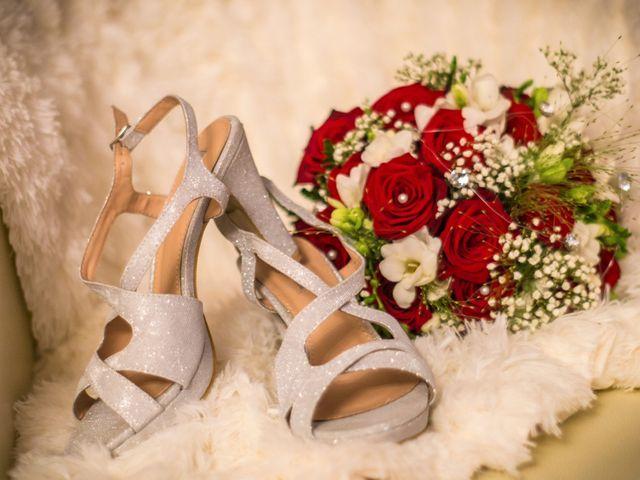 Le mariage de guillaume et Sylvie à Nice, Alpes-Maritimes 39