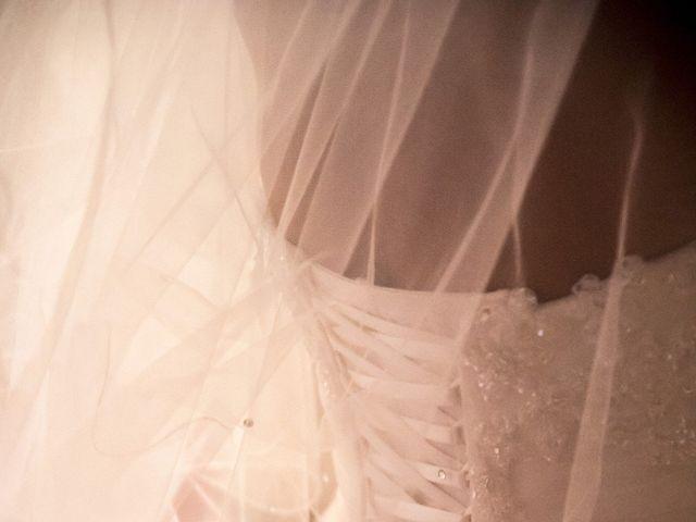 Le mariage de guillaume et Sylvie à Nice, Alpes-Maritimes 42