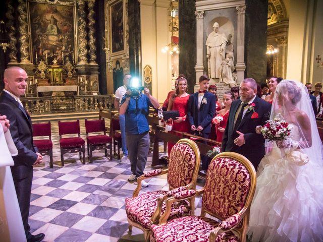Le mariage de guillaume et Sylvie à Nice, Alpes-Maritimes 45