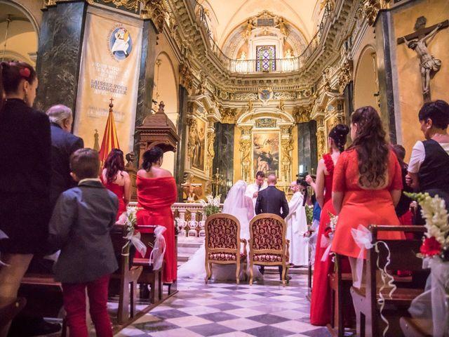 Le mariage de guillaume et Sylvie à Nice, Alpes-Maritimes 46