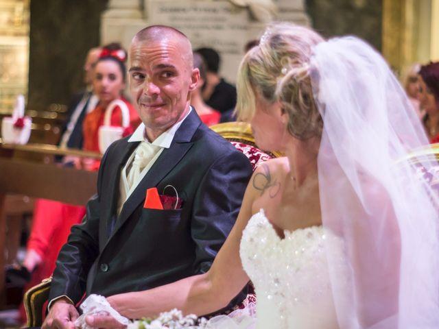 Le mariage de guillaume et Sylvie à Nice, Alpes-Maritimes 48