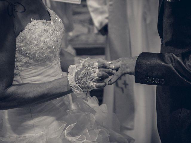 Le mariage de guillaume et Sylvie à Nice, Alpes-Maritimes 49