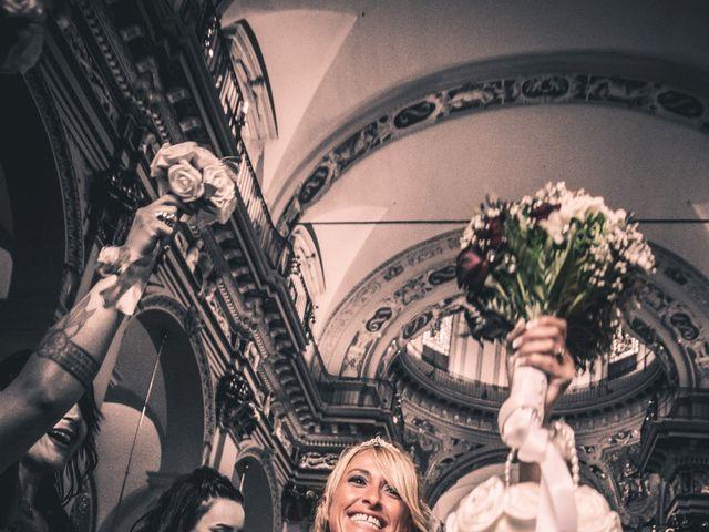 Le mariage de guillaume et Sylvie à Nice, Alpes-Maritimes 50
