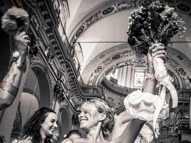 Le mariage de guillaume et Sylvie à Nice, Alpes-Maritimes 51