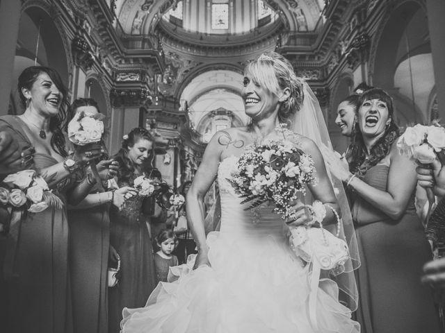 Le mariage de guillaume et Sylvie à Nice, Alpes-Maritimes 52