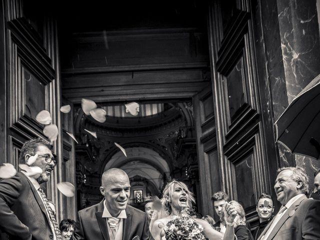 Le mariage de guillaume et Sylvie à Nice, Alpes-Maritimes 55