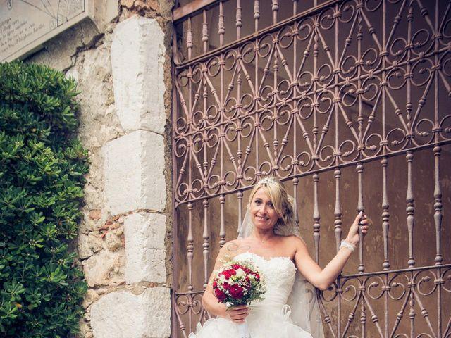 Le mariage de guillaume et Sylvie à Nice, Alpes-Maritimes 56