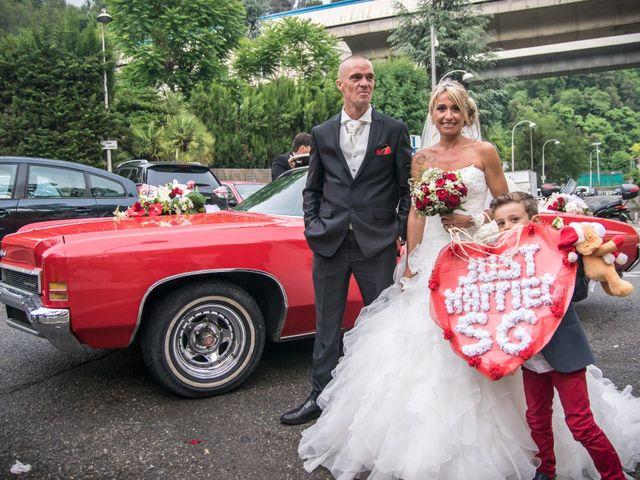 Le mariage de guillaume et Sylvie à Nice, Alpes-Maritimes 60