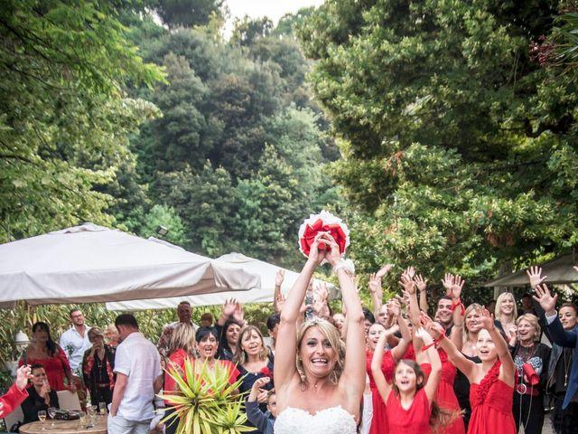 Le mariage de guillaume et Sylvie à Nice, Alpes-Maritimes 65